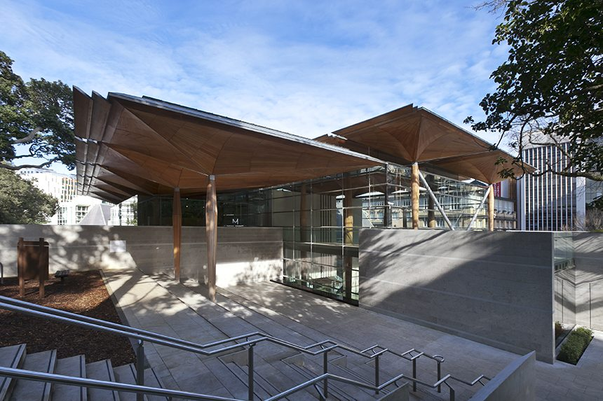 Auckland Art Gallery - Auckland Council